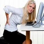 back pain2