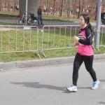 running17