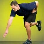 squats4