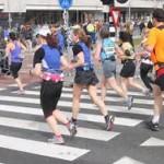 running21