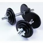 weights14