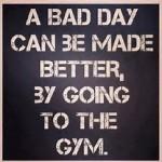 motivation32