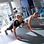 workout13