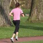 jogging5