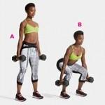 squats6