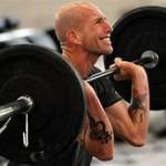 weights17