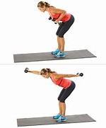 backexercise