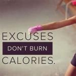 motivation39