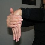 wriststretch10