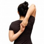 shoulderstretch3